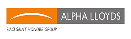 ALPHA LOYDS INSURANCE BROKERS
