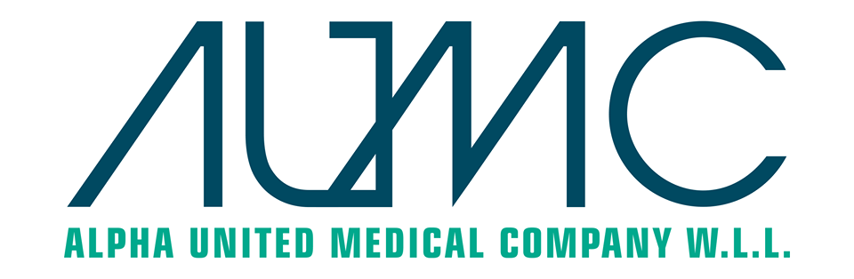 Alpha United Medical