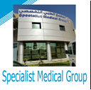 Specialist Medical Group